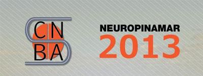 Neuropinamar 2013