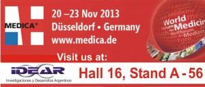 World Forum for Medicine