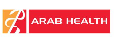 Arab Health 2014