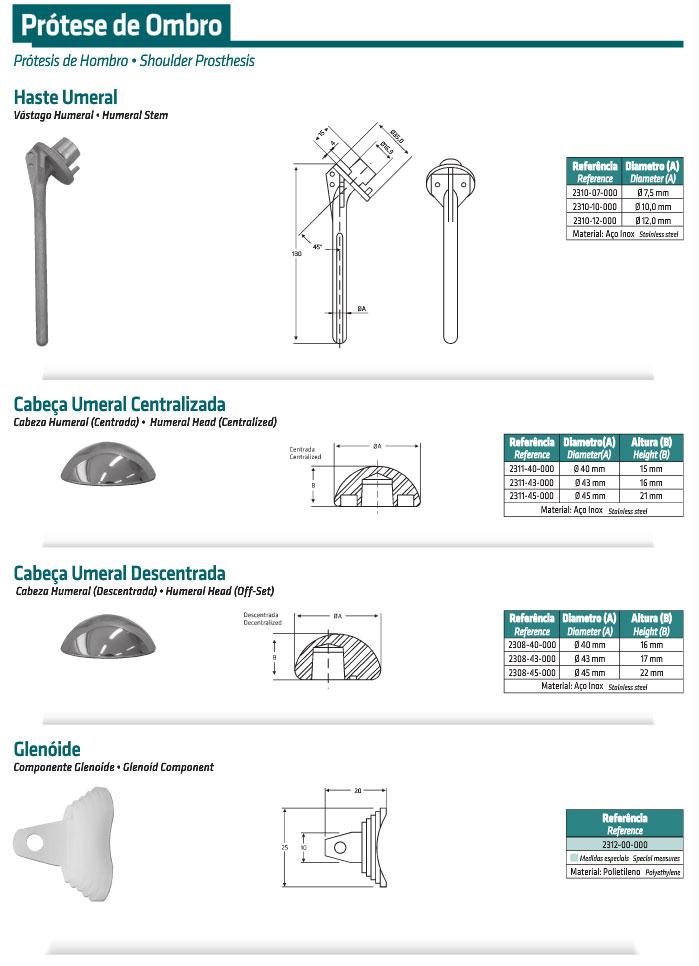 protesis de hombro 2