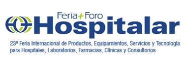 HOSPITALAR 2016 ( Sao Paulo – Brasil)